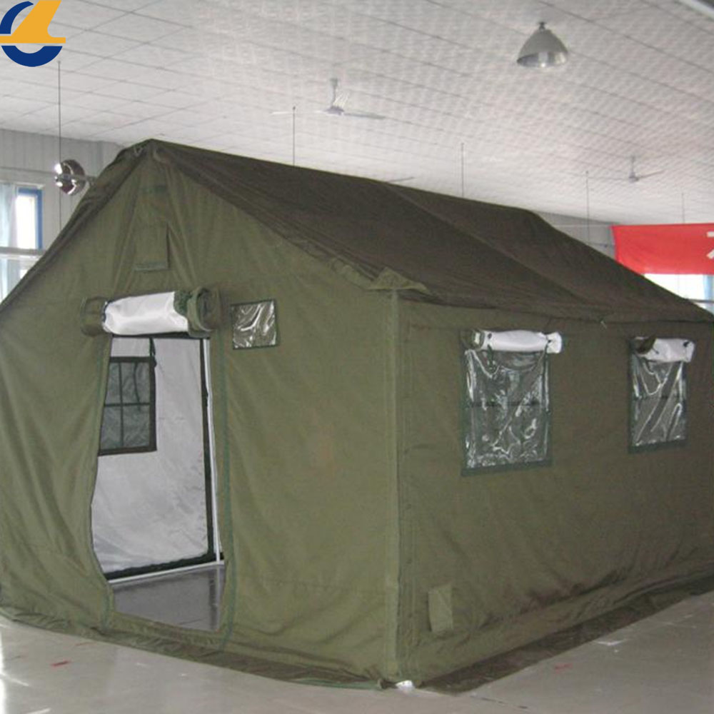 Outdoor Awning Tent