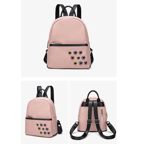 Cute Travel Backpacks for Young girls on Online