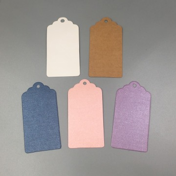 hang tags with strings t shirt hang tags