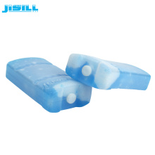 280ML Reusable Cooling Gel Ice Pack Can Cooler