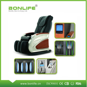 Coin operated automatically Massage Chair