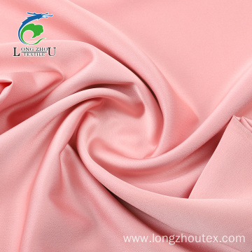 CEY Chamuse Satin Fabric