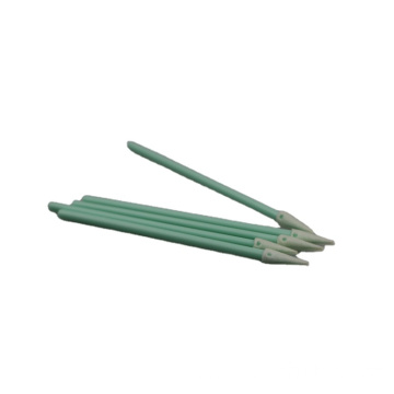 Safety Sterile Industrial Pad Foam Swab