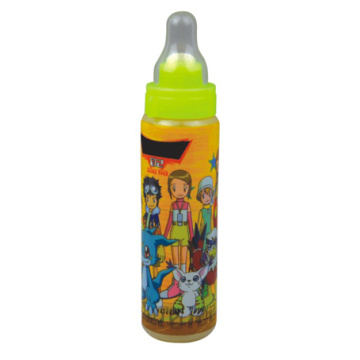 70gram Stationery Liquid Glue