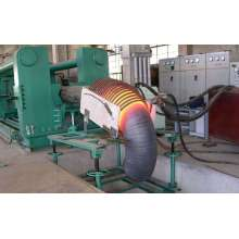 Best Price Carbon Steel Elbow Machine