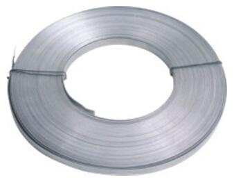 FLD Aluminium armour tape