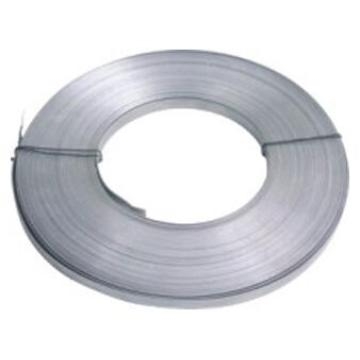 Protective fitting FLD Type Aluminum Armor Tape