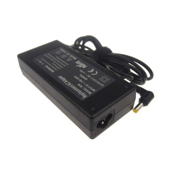 90W Laptop Charger Adapter 19V 4.74A for Delta