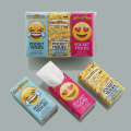 Pocket Packs Facial Tissue