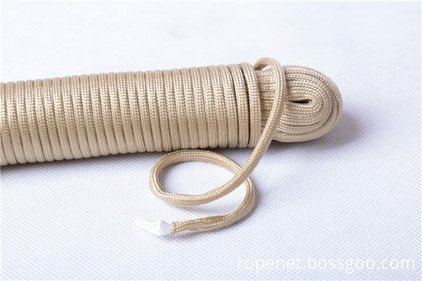 paracord rope