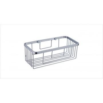 Hot Selling Shower Basket High Quality