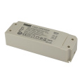 Controlador de Downlight LED Driver CE Panel interior