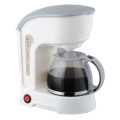 Full-Automatic Drip Coffee Boiler