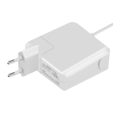 60W Apple Charger Magsafe 1 EU Plug