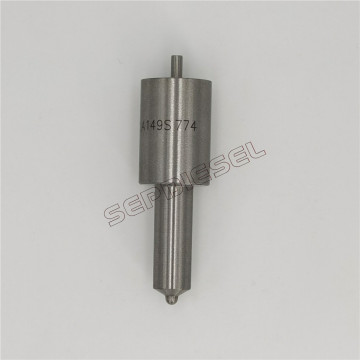 S type Nozzle DLLA149S774 0433271376 for 0432291753