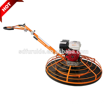 30 inches power float trowel machine for sale
