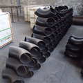 Top Quality Butt Welded New Products Pipe Fittings