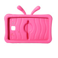 shockproof waterproof ipad 4 bumper case protector