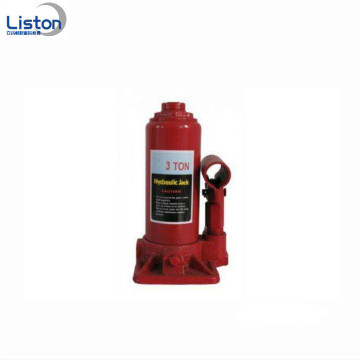 1-50T Hydraulic Bottle Jack Types of Car Jack