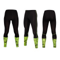 Gym Tank Top Outfits Appearl Trouser For Men