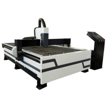 CNC table  flame plasma cutting machine