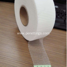 2019 Hot Sale EIFS Fiberglass Mesh For Construction