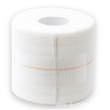 Elastic Adhesive Support Tape