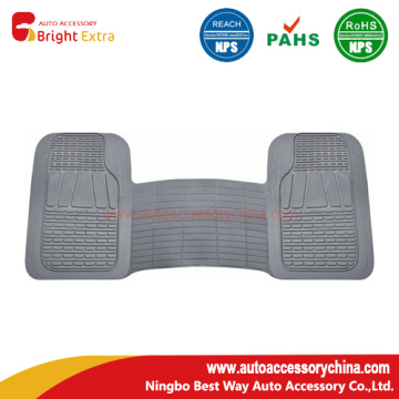 New Rubber Mat For Heavy Duty Truck
