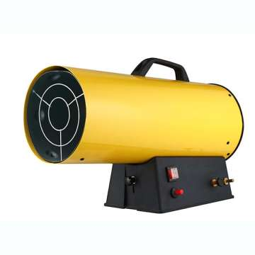 infrared heater gas ip24