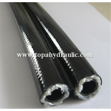 sae high pressure industrial rubber hose