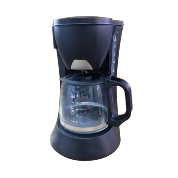 coffee machine online uk
