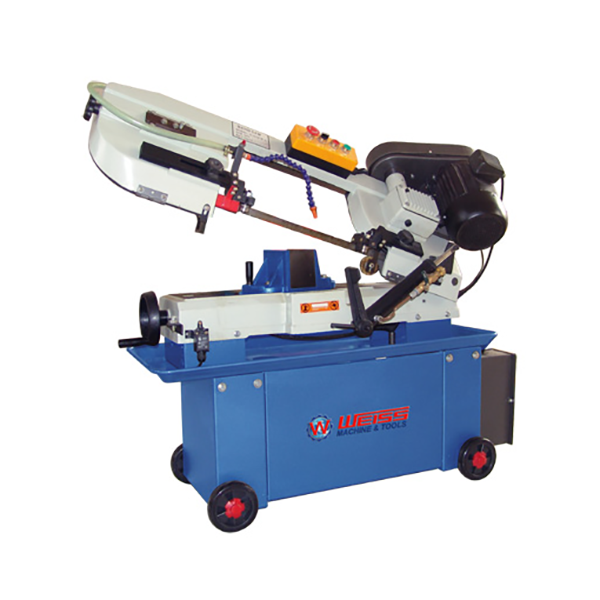 Band Saw Machine Price in India