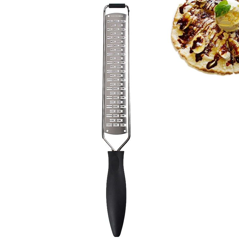 Manual Kitchen Grater