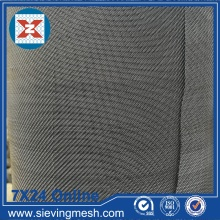 Industrial Wire Mesh Woven