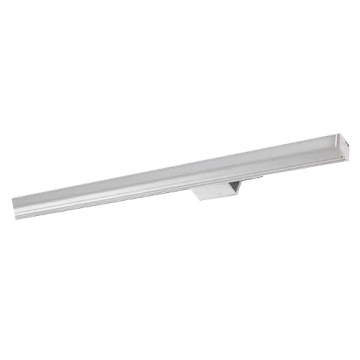 Newly designed led linear tube for industrial lighting