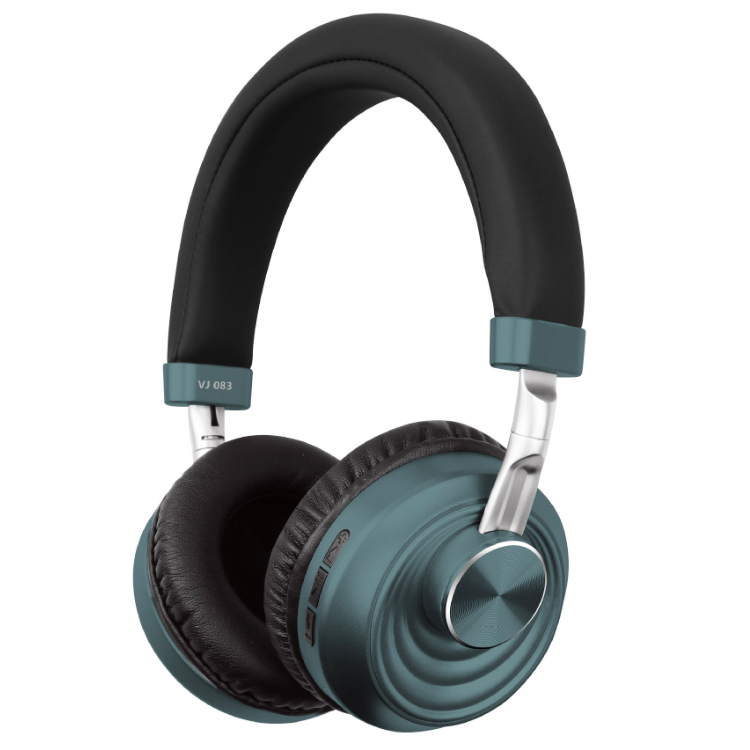 bluetooth headphone-01