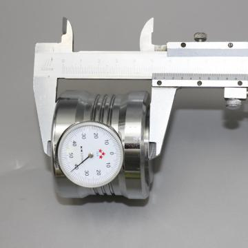 Z-Axis Scale Zero Setter with magnetic