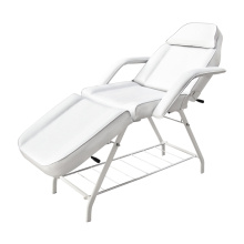 Hot Sale Folding Facial Bed