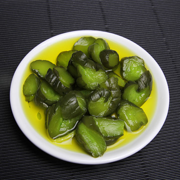Aokappa Japanese Style Pickled Cucumber