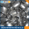 Carbon Steel Elbow 1D