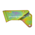 404-153D Great Plains Left Hand Tuff Wear Scraper