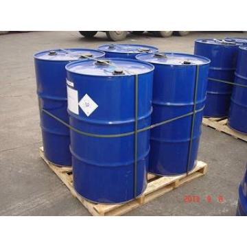CAS No.74-95-3 Dibromomethane
