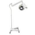 LED reflector portable operation mobile examination light