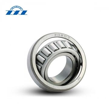 Taper roller bearing for transmission bearing