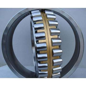 Spherical roller bearing (22220/22220K)