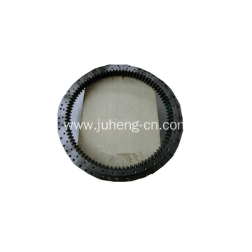 Hitachi Excavator ZX120 Swing Circle Swing Bearing