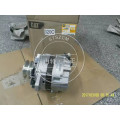 CAT 311 ALTERNATOR GROUP 5I-8085 CAT excavator parts