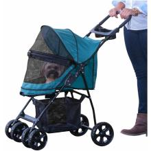 Pet Stroller For Small Animals