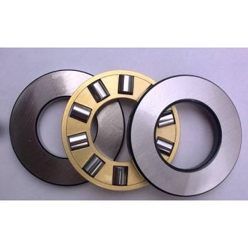 Thrust cylindrical roller bearing (81104 TN)
