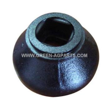 17010 Amco Large End Bell for Square Axle